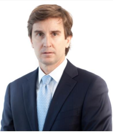 """Ex Director General de Aguas: """"Sería muy valorable que la Convención se abra a conocer la verdadera realidad del agua en Chile"""""""