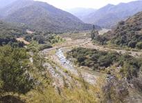 Canal La Leonera