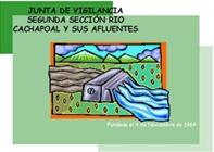 Río Cachapoal 2da Sección