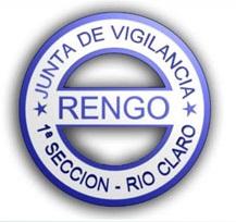 Río Claro 1ra Sección