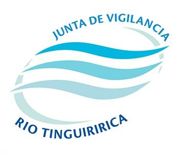 Río Tinguiririca